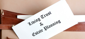 Thumbnail of blogpost What is an Estate Plan and Why is it Important?